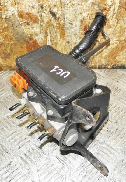 Блок abs Honda Inspire UC1 J30A