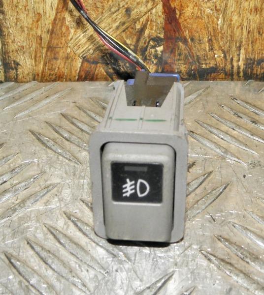 Кнопка туманки Honda Cr-V RD2 B20B 2000