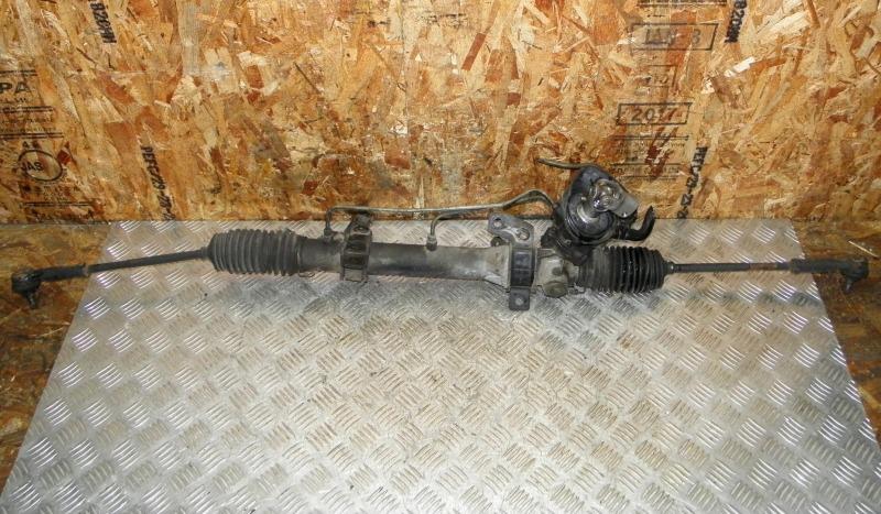 Рулевая рейка Nissan Cefiro A32 VQ20DE 1996