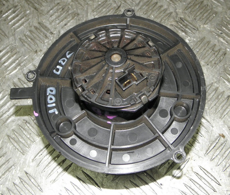 Мотор печки Daihatsu Terios J100G HCEJ 1998