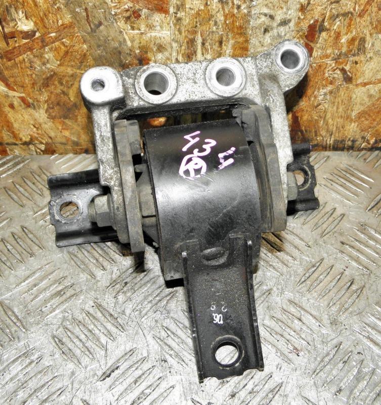 Подушка двигателя Mitsubishi Outlander Xl CW5W 4B12 2006 правая