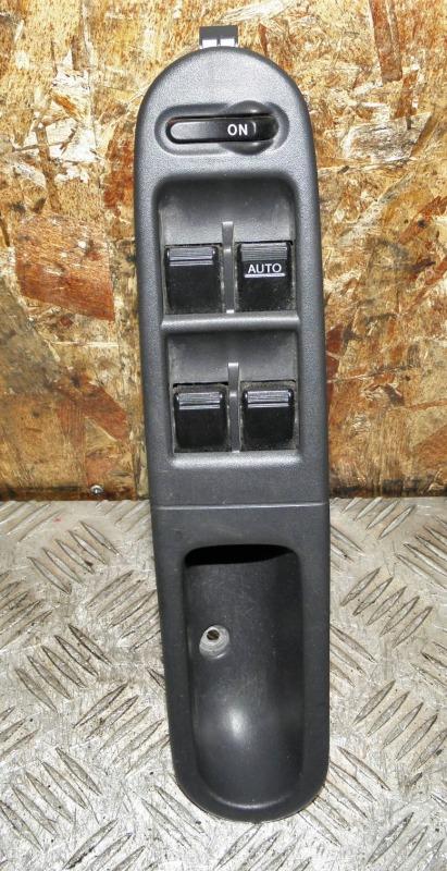 Блок упр. стеклоподьемниками Honda Hr-V GH4 D16A