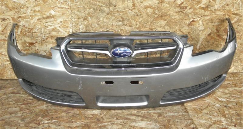 Бампер Subaru Legacy BLE EZ30 передний
