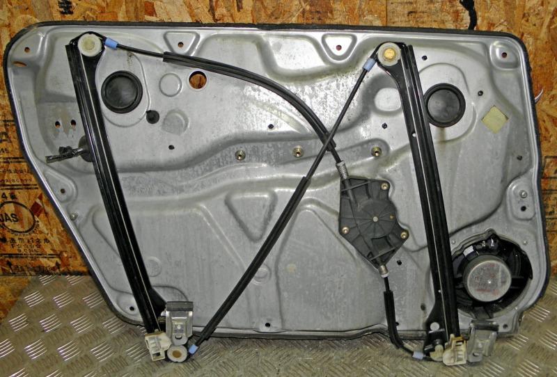 Стеклоподъемник Volkswagen Passat B5 AEB (1.8 2000 передний правый