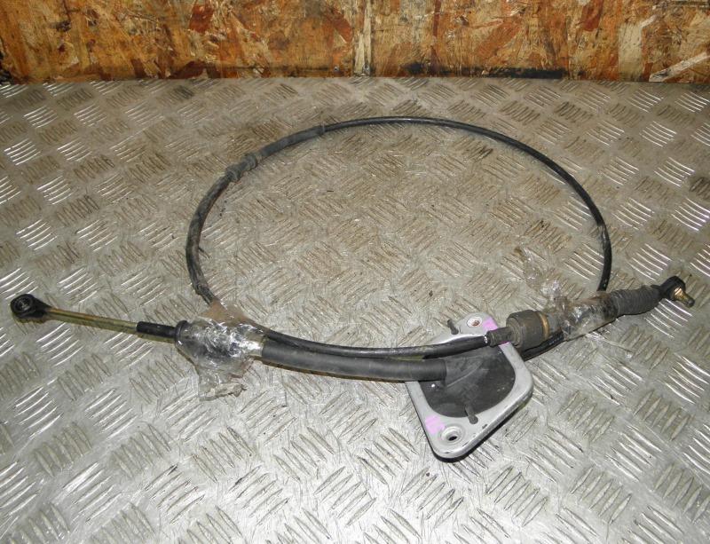 Тросик автомата Toyota Rav4 ACA21 1AZFSE 2001