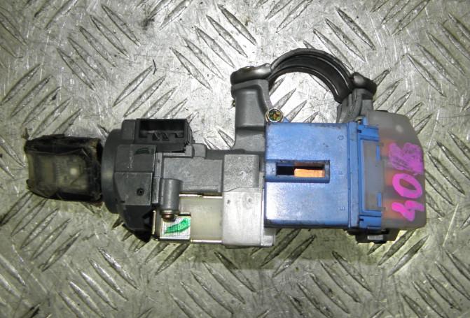 Замок зажигания Honda Ascot CE4 G20A 1995