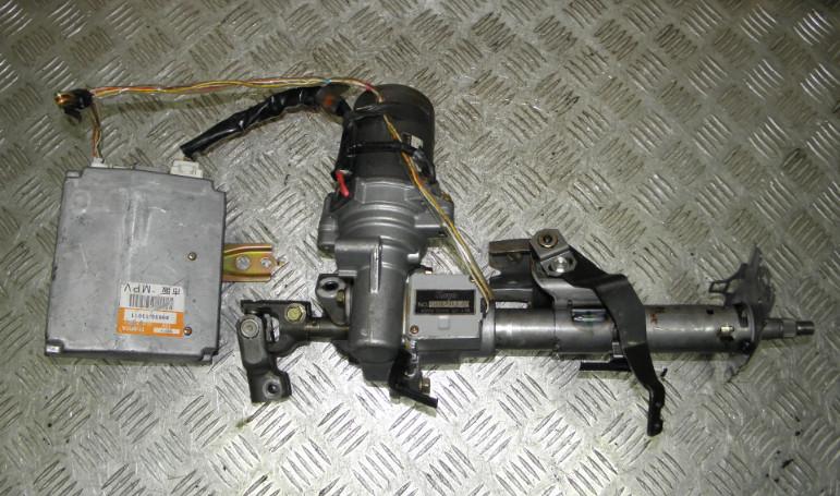 Электроусилитель руля Toyota Corolla Spacio NZE121 1NZFE 2002