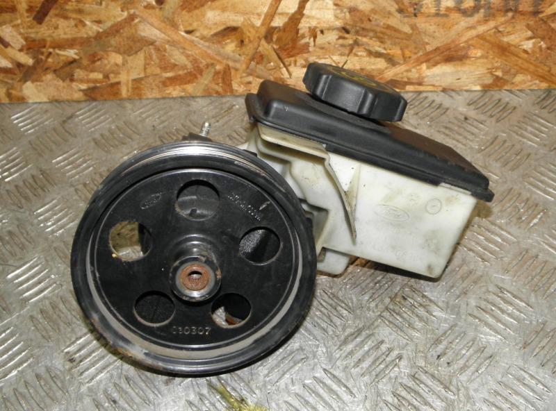 Гидроусилитель Ford Mondeo B4Y CJBB (2.0L DURATEC HE SEFI (145 Л.С.)) 2003