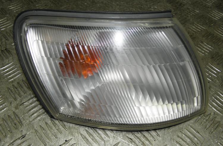 Габарит Toyota Caldina ET196 5EFE 2002 правый