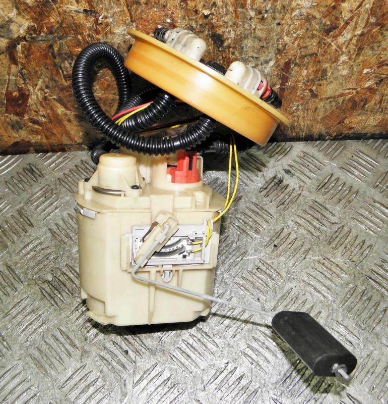 Топливный насос Ford Mondeo B4Y CJBB (2.0L DURATEC HE SEFI (145 Л.С.)) 2003