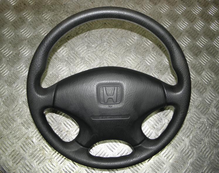 Руль Honda Accord CF4 F20B 1999