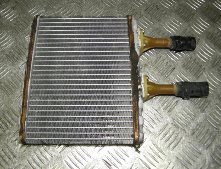 Радиатор печки Nissan Sunny FB15 QG15DE 2000