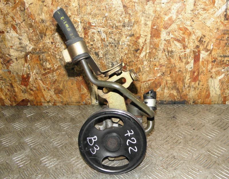 Гидроусилитель Mazda Demio DW3W B3 2002
