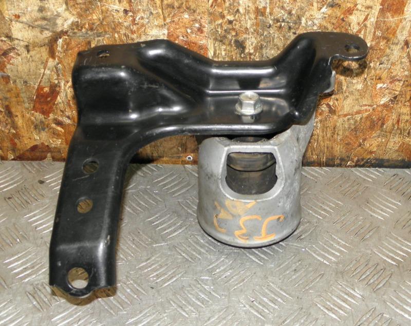 Подушка двигателя Nissan Teana J32 VQ25DE 2008 правая