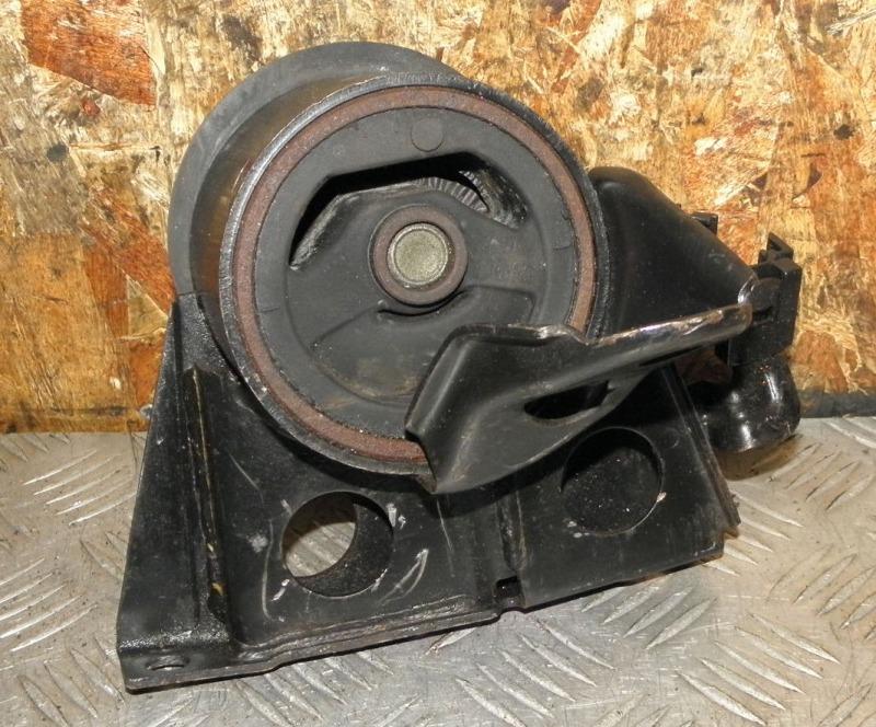 Подушка двигателя Nissan Primera TP12 QR20DE 2003 правая