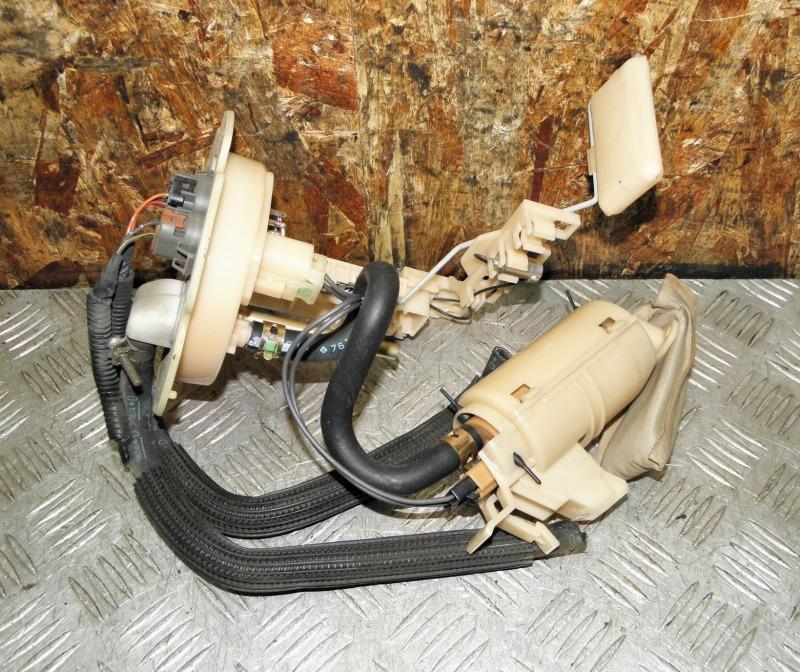 Топливный насос Nissan Cefiro Wagon WA32 VQ20DE 1997