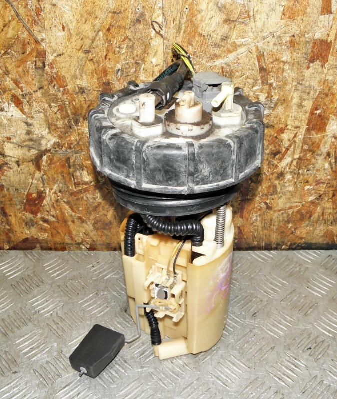 Топливный насос Honda Fit GD1 L13A