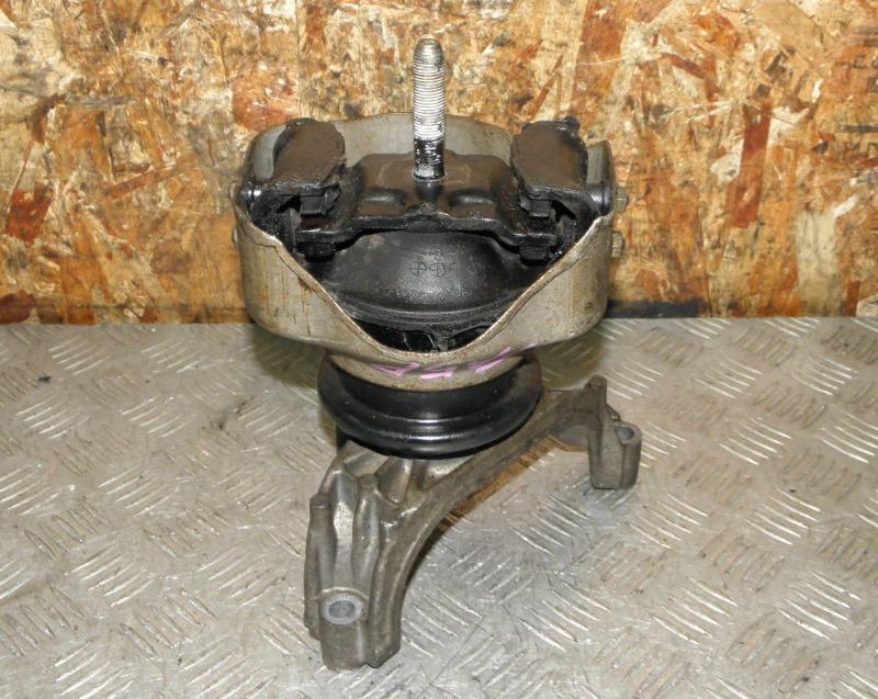 Подушка двигателя Mazda Millenia TA5P KLZE 2001 задняя