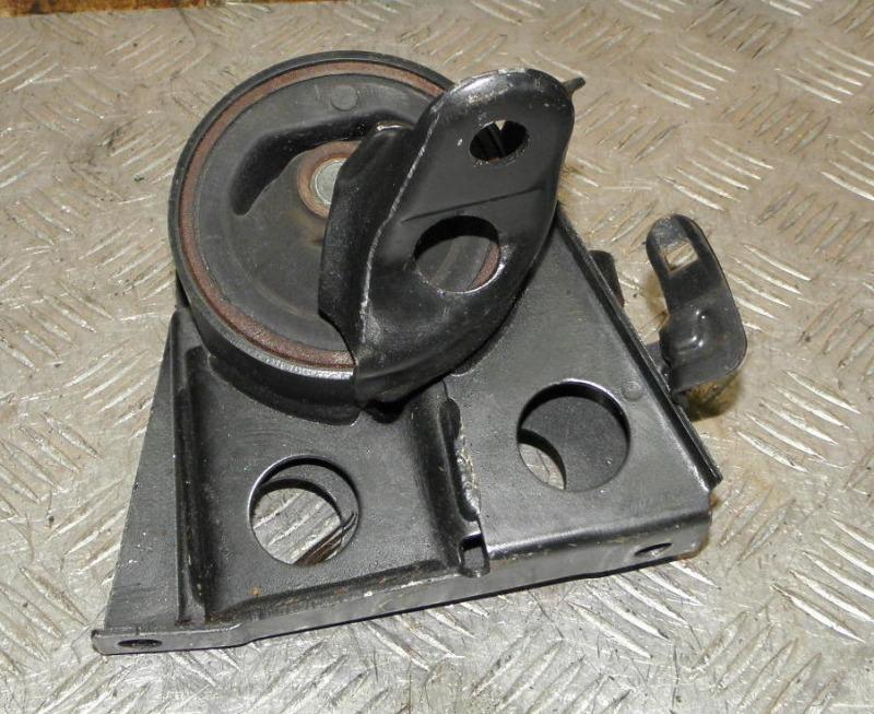 Подушка двигателя Nissan Primera TP12 QR20DE 2001 правая
