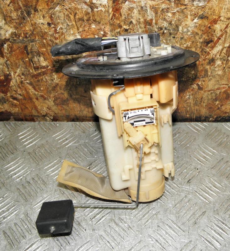 Топливный насос Toyota Opa ZCT10 1ZZFE 2003