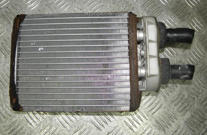 Радиатор печки Mazda Capella Wagon GWER FS 1999
