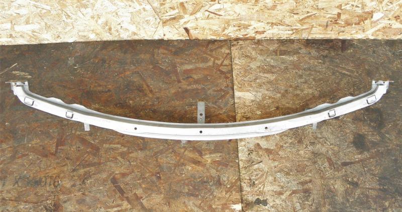 Планка под фары Nissan Primera Camino HNP11 SR20DE 1995