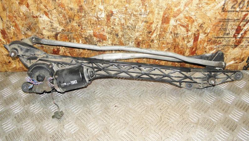 Трапеция дворников Mazda Millenia TA5P KLZE 2001