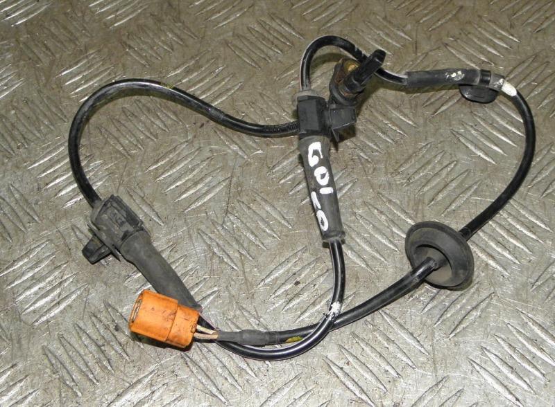 Датчик abs Honda Fit GD1 L13A передний правый