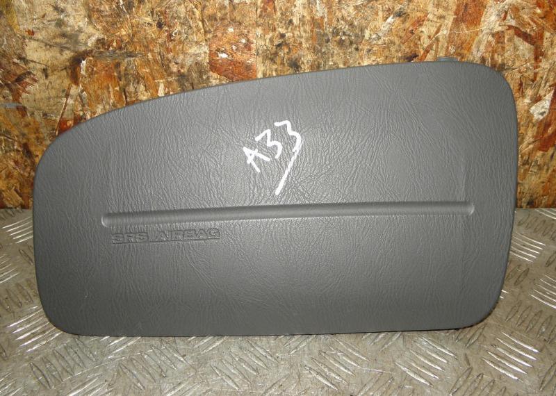 Airbag пассажирский Nissan Cefiro A33 VQ20DE 2002