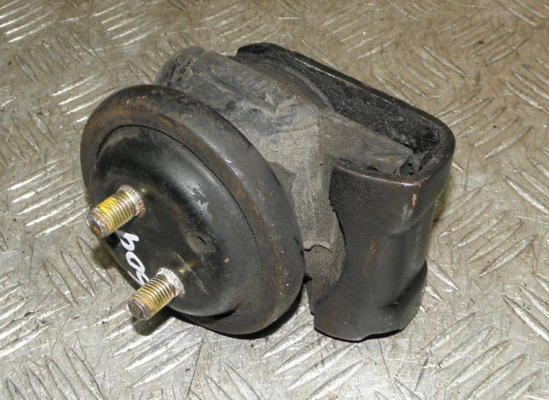 Подушка двигателя Mazda Proceed Levante Escudo TJ32W TD32W RFTE 1999 передняя правая