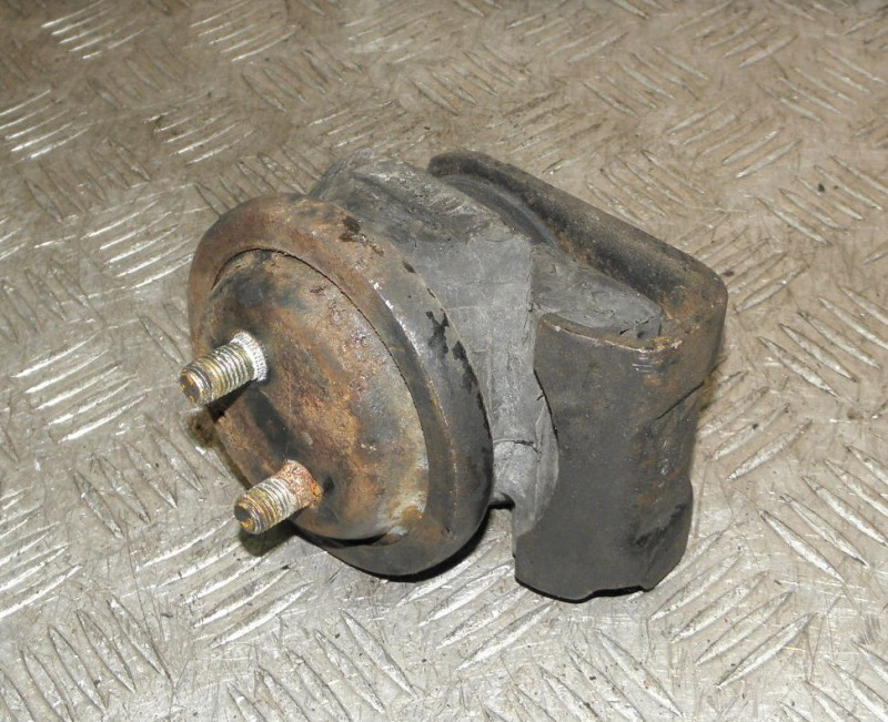 Подушка двигателя Mazda Proceed Levante Escudo TJ32W TD32W RFTE 1999 передняя левая