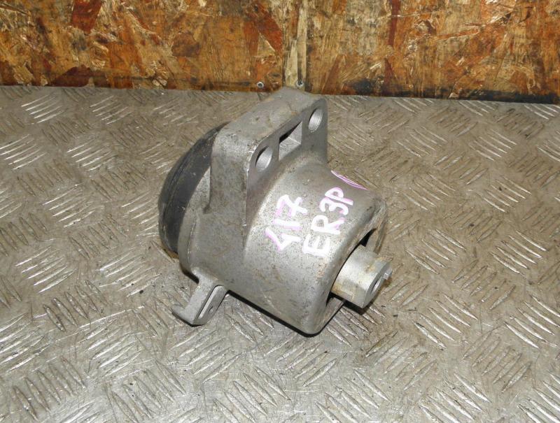 Подушка двигателя Mazda Cx-7 ER3P L3-VDT 2007 передняя правая