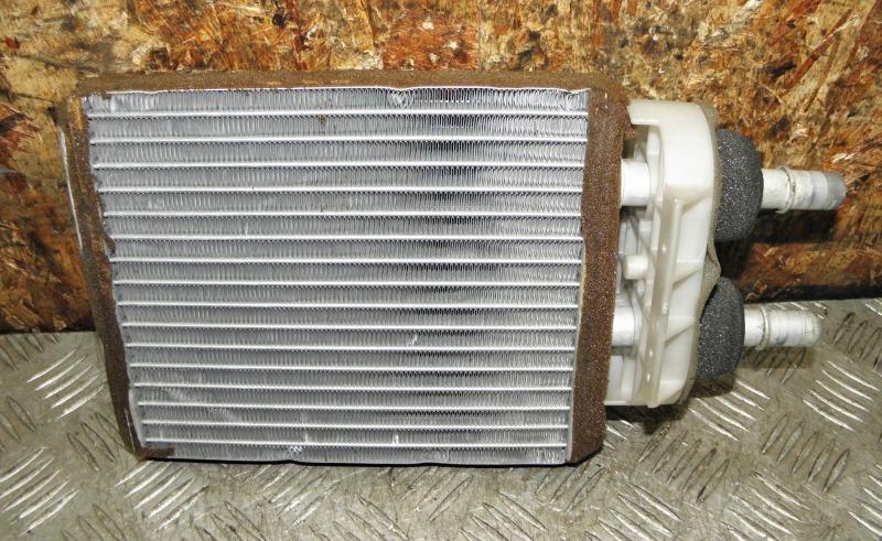Радиатор печки Mazda Premacy CP8W FPDE 2002