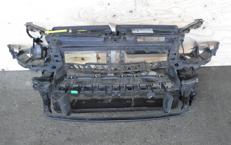 Телевизор Volkswagen Polo CJZC (1.2 2014