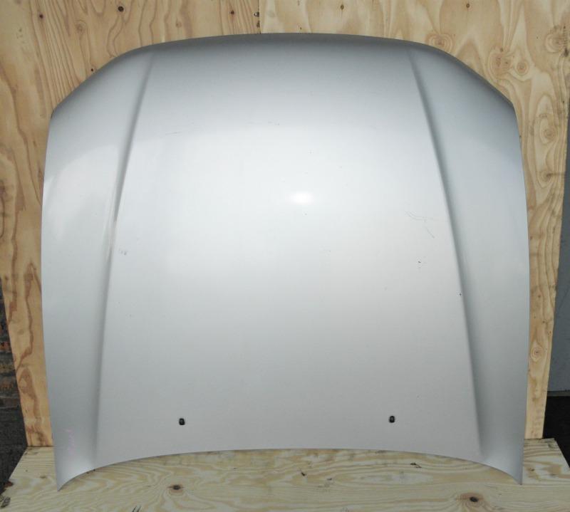 Капот Mitsubishi Galant EA7A 4G94 2001