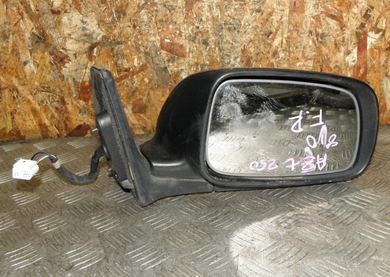 Зеркало Toyota Avensis AZT250 1AZFSE 2003 переднее правое