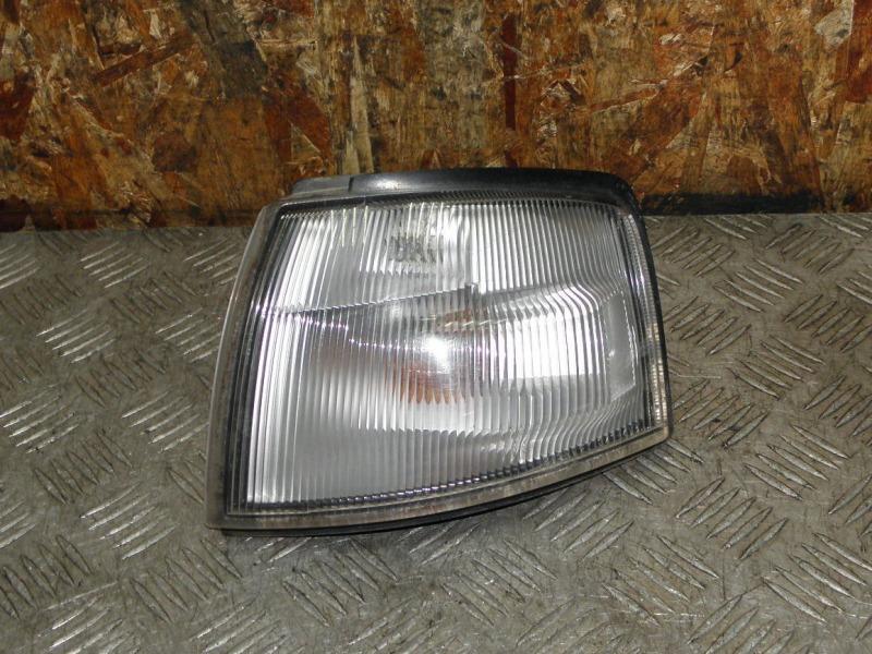 Габарит Mazda Ford Festiva (Demio) DW5W B5 1997