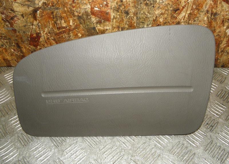 Airbag пассажирский Nissan Cefiro A33 VQ20DE 2000