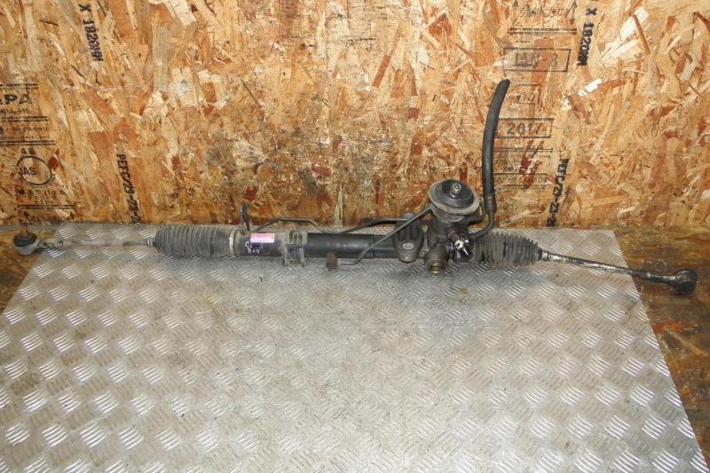 Рулевая рейка Mitsubishi Lancer Cedia CS5A 4G93 2001