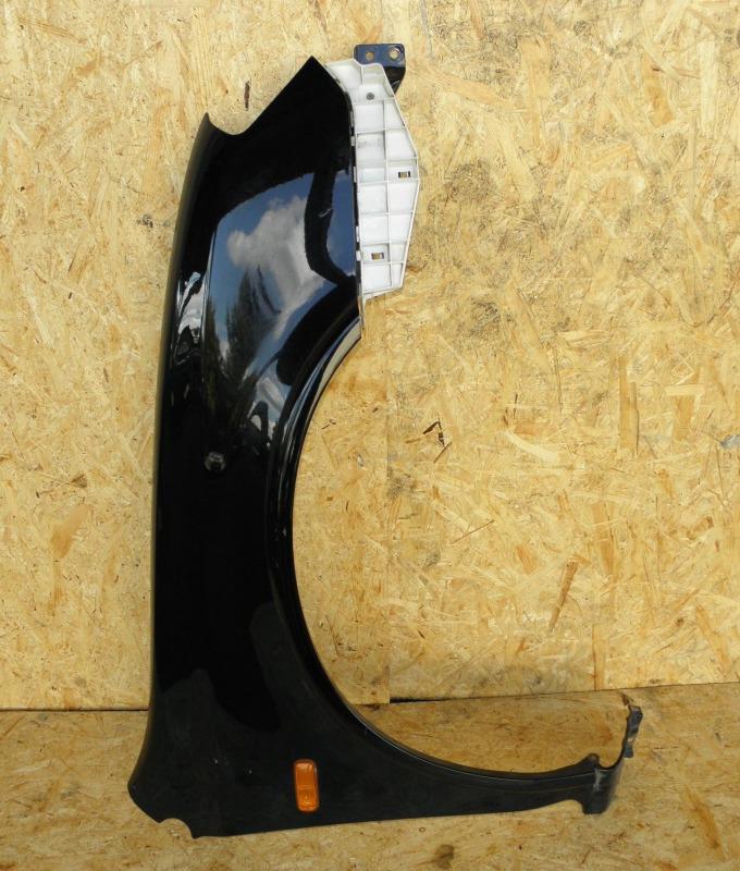 Крыло Honda Avancier TA2 F23A 2002 переднее правое