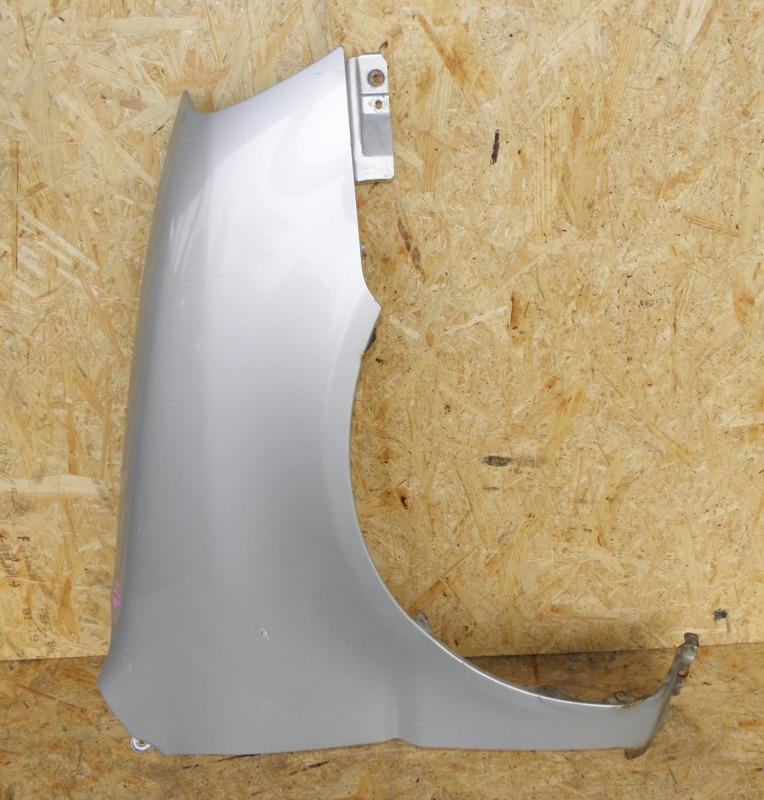 Крыло Honda Logo GA5 D13B переднее правое