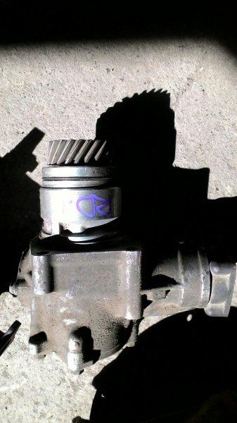 Раздатка Honda Cr-V RD1 B20B