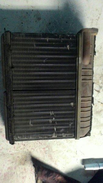 Радиатор печки Bmw 3 Series Е36
