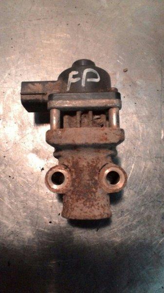 Клапан egr Mazda Capella GF8P FSDE