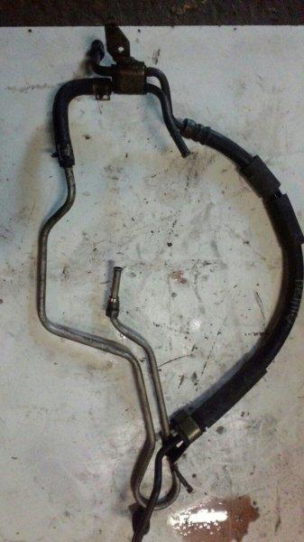 Шланг гидроусилителя Mazda Demio DW5W
