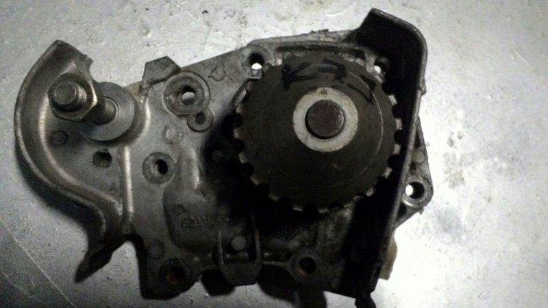 Помпа Renault Symbol LB K7J