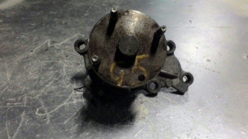 Помпа Mazda Mpv LV5W G5-E