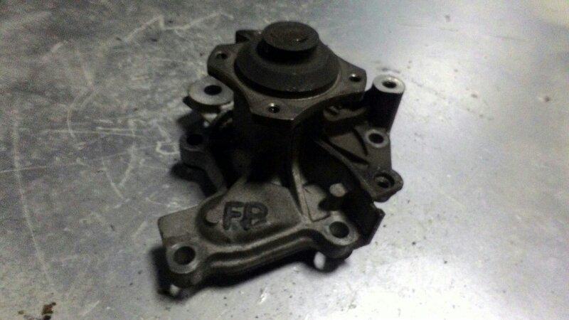 Помпа Mazda Premacy CP8W FSDE