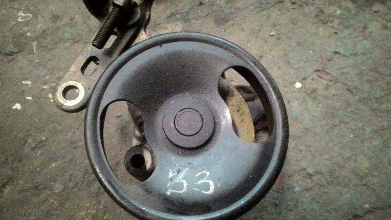 Гидроусилитель Mazda Demio DW3W В3
