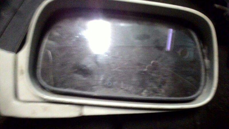 Зеркальный элемент Toyota Camry Prominent VZV30 3VZ-FE правый